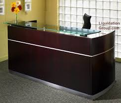 Reception Desks Cheap by Receptionist Desks Cheap Best Home Furniture Decoration