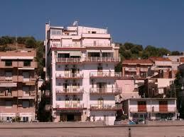 hotel giardini book hotel la riva in giardini naxos hotels