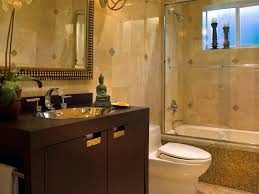 great small bathroom ideas bathroom remodeling bathrooms 42 small bathroom ideas remodel