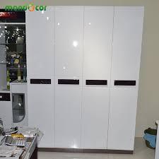 plastic laminate kitchen cabinets home design ideas