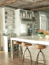 kitchen country ideas country kitchen themes large size of kitchen kitchen canisters