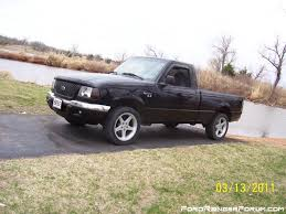 tire size for ford ranger list of cars that fit 255 45 r17 tire size what models fit how