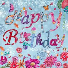 361 best happy birthday images on pinterest birthday cards