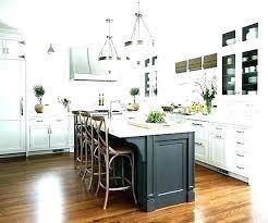 kitchen island black granite top kitchen island black granite top blogdelfreelance com