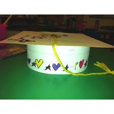 kindergarten graduation hats 82 best graduation plans preschool images on children