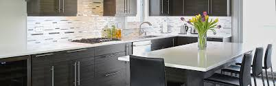Maine Kitchen Cabinets Custom Kitchen U0026 Bath Cabinets U2013 Wood U0026 Melamine Kitchen
