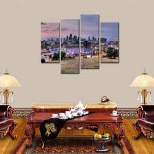compare prices on art kansas city online shopping buy low price
