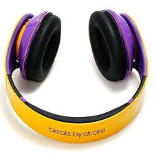 black friday sales on beats by dr dre monster beats by dr dre kobe bryant limited edition studio