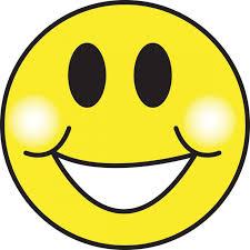 Super Happy Face Meme - best 25 big smiley face ideas on pinterest smileys happy face