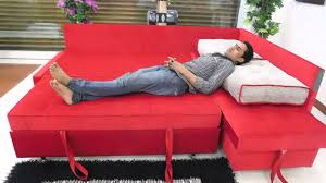 l sofa ikea l shaped sofa bed ikea bedding bed linen