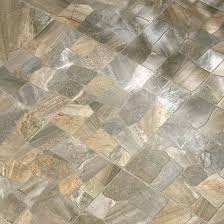 Rona Area Rugs Tile The Home Depot In Flooring Plan 19
