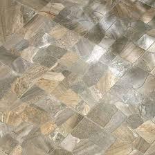 Rona Doors Exterior Alpine Floor Tiles Rona Intended For Tile Flooring Designs