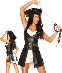 Playboy Halloween Costume 3wishes Pirate Costumes Women Costumes