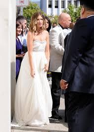 chelsea clinton wedding dress simple design ivanka wedding dress here s how and chelsea