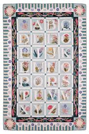 Claire Murray Washable Rugs by 44 Best Claire Murray Images On Pinterest Rug Hooking Hand