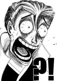 Troll Guy Meme - poster photo meme memes lol face guy troll yao ming fuck yeah logo