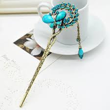 luxury hair accessories hair sticks top selling luxury hair jewelry discount hair
