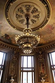 paris opera house chandelier a wheelchair user u0027s guide to the palais garnier love moxie
