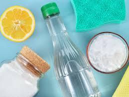 nettoyer sa cuisine comment bien nettoyer et entretenir sa cuisine équipée