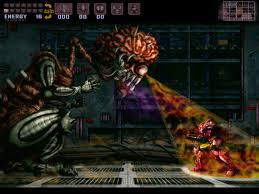 Metroid Nes Map Super Metroid Final Boss Sd By Billysan291 On Deviantart