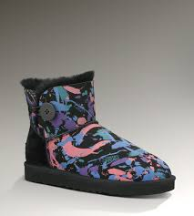 womens ugg boots clearance sale ugg arrivals sale cheap ugg arrivals