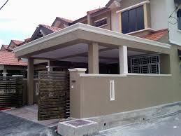 porch design front porch design ideas uk front porch designs pictures uk