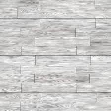 Textured Laminate Wood Flooring Parquet Texture Gray Wooden Floor Seamless Laminate Pattern