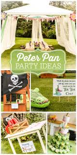 Fall Backyard Party Ideas by 903 Best Shower And Party Ideas Images On Pinterest Parties