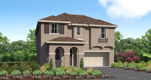woodside homes floor plans the cottages at spring valley in rocklin ca new homes u0026 floor