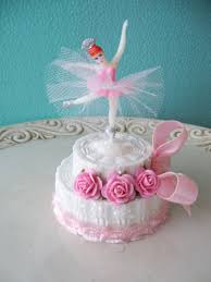 ballerina birthday cake ballerina birthday cake image inspiration of cake and birthday