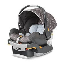 siege auto chicco key amazon com chicco keyfit infant car seat and base with car seat