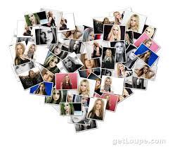 free photo collage maker graphic design