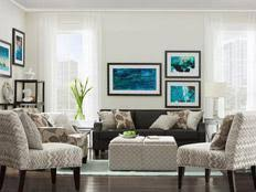 furniture images living room furniture the home depot canada