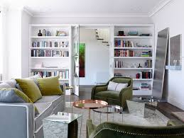 7 best interior design funky images on pinterest architecture