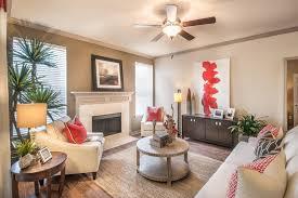 2 bedroom apartments in plano tx bella vida estates rentals plano tx apartments com