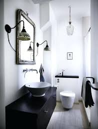 50 fresh small white bathroom decorating ideas small 50 fresh small bathroom ideas black and white bedroom curtains