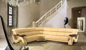 Leather Sofa Manufacturers Living Room Delightful Image Of Living Room Decoration Design