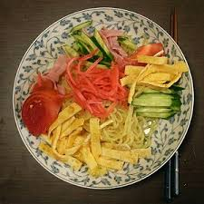mention compl駑entaire cuisine chen kenmin wikivisually