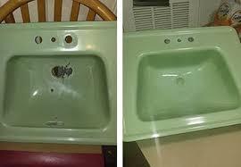 Repair Chipped Bathtub Orlando Bathtub Repair Shower Chip Repair Orlando