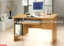 desk for sale craigslist desk light oak teachers small craigslist for stylish property inside