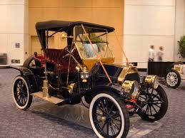 first car ever made by henry ford history of early american automobiles 1861 1929 chapter 12