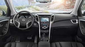 Hyundai Accent Interior Dimensions Hyundai Elantra 2017 Price In Pakistan Specs Features Review Pics
