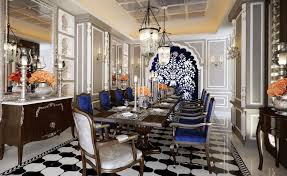 6 best indian cuisine fine dining restaurants in delhi