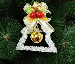 names ornaments names ornaments suppliers and