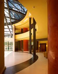 museums u0026 public institutions c j coakley co inc