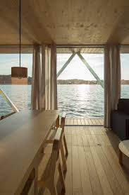 best 25 floating house ideas on pinterest home developers