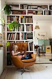 Over Door Bookshelf Renovarte Con Palets Ideias De Mobiliários E Produtos