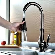 moen rubbed bronze kitchen faucet moen kitchen sinks and faucet beautiful kitchen sink faucet in