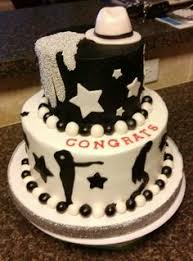 michael cake toppers michael jackson cake michael jackson cakes michael