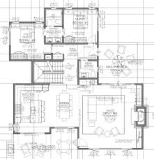 Construction Floor Plans by Favorite House Plans From Heslin Construction Projects Heslin